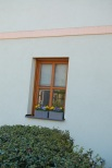 Troja: Window planters