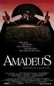 Amadeus, film