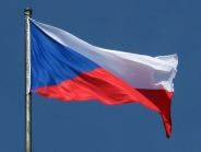 Czech Republic, Flag