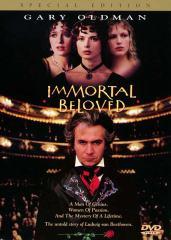Immortal Beloved, film