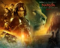 The Chronicles of Narnia, Prince Caspian, film