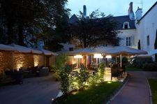 Hotel Philipe le Bon