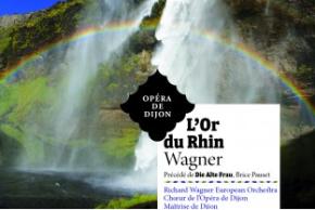 Opera Dijon