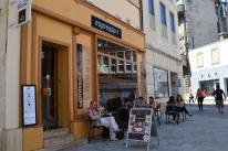 Express T, rue de la poste,Dijon