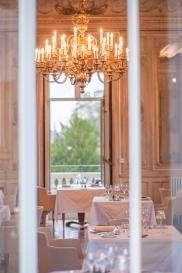 La Cueillette Hotel & Spa, Meursault, Côte d'Or, Burgundy, France