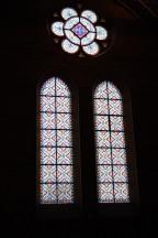 Salle de États Généroux, Royal Château de Blois, Blois, Loire Valley, France