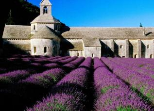 Provence,France