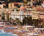 Hotel Negresco, Nice, France fromhttp://www.hotel-negresco-nice.com/