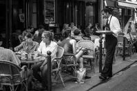 Valerie Jardin Photography - Paris photos-Worshops, httpvaleriejardinphotography.comfrance Paris, France - http://valeriejardinphotography.com/france/