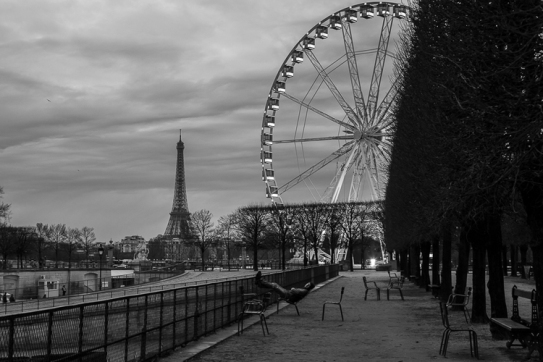 Valerie Jardin Photography - Paris photos-Worshops, httpvaleriejardinphotography.comfrance Paris, France - http://valeriejardinphotography.com/france/
